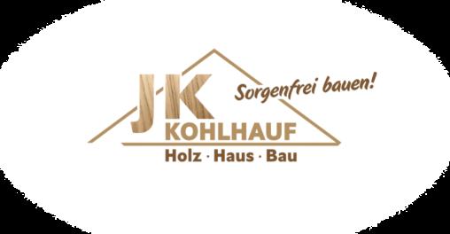 Zimmerei Kohlhauf Logo